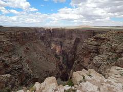Grand Canyon (3) (christianzink) Tags: usa west river coast nationalpark colorado grand roadtrip canyon np aussicht amerika gc rundreise staaten westkste vereinigte traumurlaub