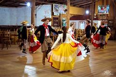 Danças Tradicionais Gaúchas (mauroheinrich) Tags: costumes brasil nikon nikkor dança nikondigital gauchos ctg riograndedosul prendas cultura tradicionalismo gaucho gaúcha gaúcho tradição gaúchos gaúchas d610 ijuí danças tradições peões nikonians nikonprofessional dançastradicionais chaleirapreta nikonword mauroheinrich dançastradicionaisgauchas gfchaleirapreta