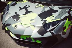 Bullfest Miami 2016 - Prestige Imports - Lamborghini Miami (ADV1WHEELS) Tags: street rally wheels deep huracan rims luxury spec forged concave gallardo stance oem superleggera 3piece 1piece adv1 forgedwheels aventador deepconcave advone advancedone