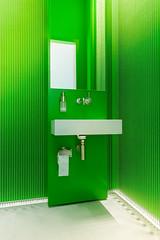 SEHW_MF_BRA_0219 (SEHW Architektur GmbH) Tags: modern design bad architektur grn brandenburg beleuchtung einfamilienhaus exklusiv sehw inseltraum sehwarchitektur luxuswohnen