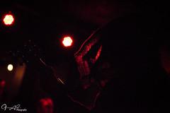 H I V E TORONTO (cescolp) Tags: music toronto metal dark insect underground live performance cult doom to locust occult hive sludge liveshow cloaks hivemind doommetal kvlt undergroundmusic darkmetal torontomusic sludgemetal torontometal