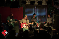 SXW_2428 (Ric Quintanilla) Tags: red japan 14 band route sxsw rei nite colectivo chihiro preshow bunka yamazaki 2016 jungles reatmo tempalay