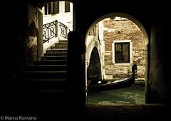 Venice 1 (Emme Erre) Tags: street bridge venice sea people italy nikon italia mare ponte romano d750 marco laguna tamron venezia rialto sanmarco veneto 2470mm marcoromano emmeerre