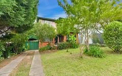 1 Stewart Street, Campbelltown NSW