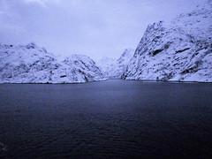 Trollfjorden (Alan_Davies) Tags: hurtigruten trollfjorden