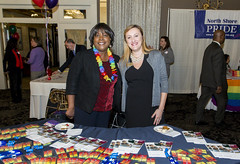 Eastern Bank (North Shore Pride) Tags: m danvers feb18 2016danvers manorthshorepridehostedaprofessionalnetworkingeventwith
