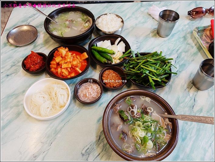 海雲台王豬肉湯飯 (5).JPG