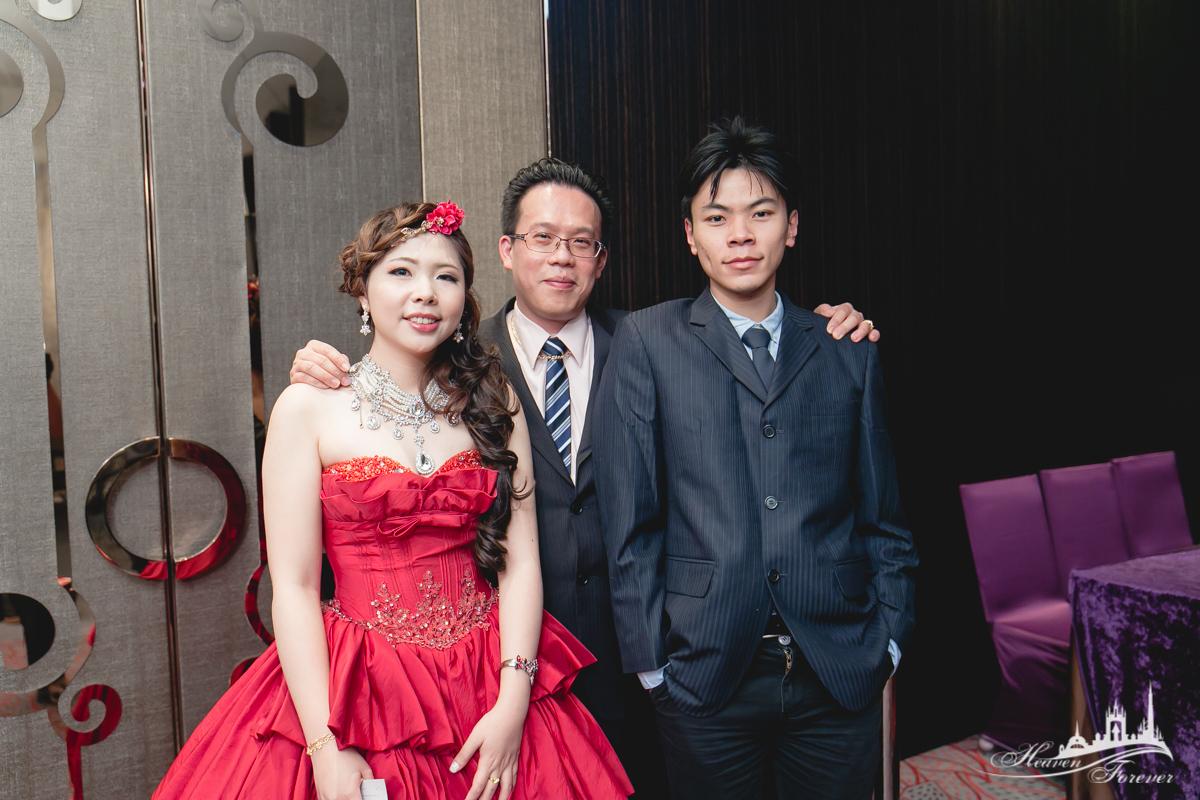 婚禮記錄@中和華漾_0178.jpg
