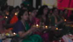 Kumbha Abhishekam of the Hindu Temple of Delaware (2002)