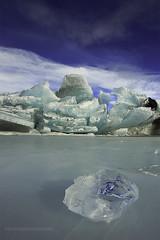 Matanuska Glacier mar 4 2016-9562 (Ed Boudreau) Tags: ice alaska landscape glacier winterscape winterscene matanuskaglacier landscapephotography glacierice alaskaglacier alaskalandscape alaksawinter