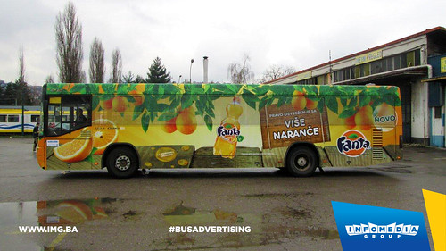 Info Media Group - Fanta, BUS Outdoor Advertising, 03-2016 (4)