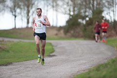 DSC_0536 (TobyGosnall) Tags: bristol suttonpark 2016 stephenmitchell roadrelays