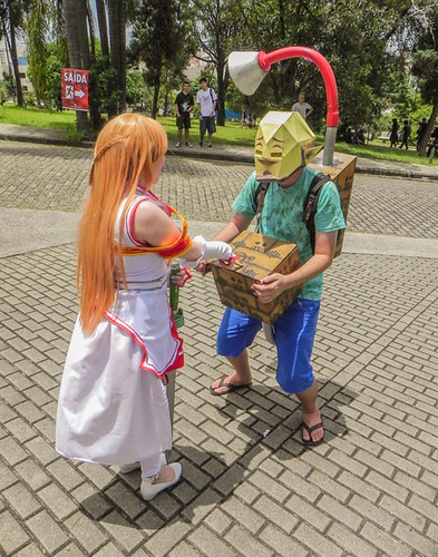 ressaca-friends-2015-especial-cosplay-27.jpg