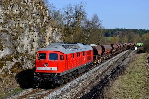 232 469 Neuhaus an der Pegnitz (4004)