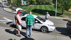 20160416_102017 (TNCleanFuels) Tags: electric knoxville earth tennessee east clean ev vehicle mower coalition hybrid fest propane 2016 fuels pev phev etcleanfuels ecocar3