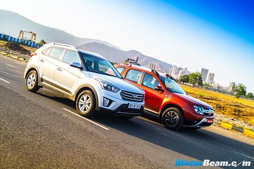 Renault-Duster-vs-Hyundai-Creta-11