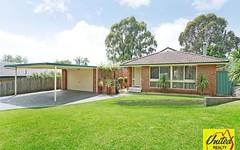 17 Blaxland Road, Luddenham NSW