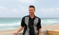 20160324_11 John D. MacArthur Beach State Park Singer Island Riviera Beach FL USA (Frabjous Daze) Tags: ocean statepark park sea usa beach florida atlanticocean meri naturepark ranta sandbeach yhdysvallat hiekkaranta valtameri johndmacarthurbeachstatepark atlantinvaltameri