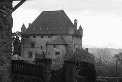 20160409Yvoire (19 sur 32) (calace74) Tags: france fortification hautesavoie rhonealpes laclman yvoire villemdival