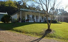 883 Upper Myall Rd, Warranulla NSW