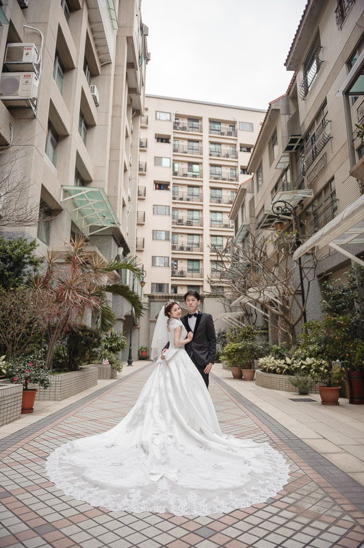 Wedding-0619