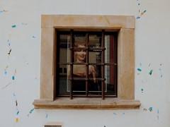 Un hbrido de enano y gnomo, las exclamaciones de Wroclaw por Seigar (22) (Seigar) Tags: street trip travel vacation urban holiday color art colors strange easter photography weird arquitectura europe colours different photographer angle image streetphotography poland colores traveller puzzle odd vision fantasy journey strong rare enano polonia imagen wroclaw semanasanta gnomo visin metaphors urbanphotography 2016 mezcla breslavia efmera seigar
