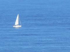 barco (jon_zuniga1) Tags: boat barco velero marcantabrico