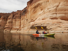 hidden-canyon-kayak-lake-powell-page-arizona-southwest-DSCN4864