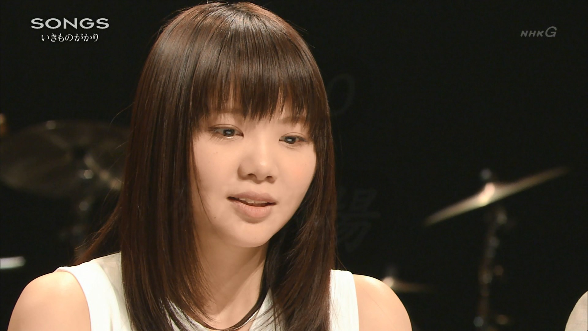 2016.04.28 全場(SONGS).ts_20160428_235937.568