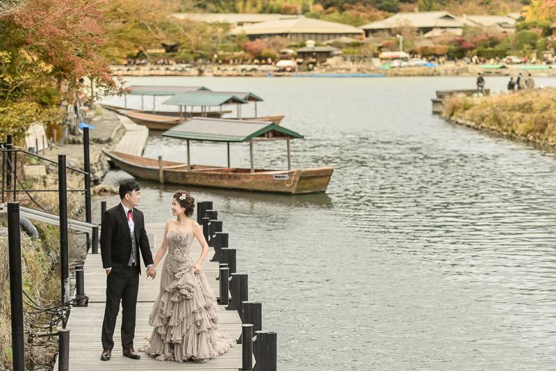 日本婚紗,京都婚紗,京都楓葉婚紗,海外婚紗,新祕巴洛克,White婚紗包套,楓葉婚紗,MSC_0024