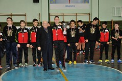 DSC_0157_1423 (EDL_Balonmano) Tags: sector cyl