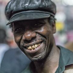 AMADOU (jean-fabien) Tags: portrait musician man black paris france male 6x6 face smiling square elegant 93 groovy montreuil dandy direct homme visage banlieue fumoir salledeconcert 500x500 menstyle jeanfabien lechinois zeiss55 sonya7ii portraitschinois seintesaintdenis