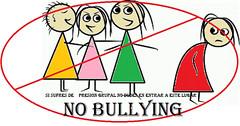 bullying (emitha10) Tags: derecho educativo pedagogia unach