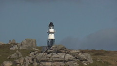 S2400037 Lighthouse, St Marys, Scilly. (johnharrison2) Tags: lighthouse st marys scilly