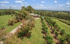 45 Gibsons Road, Alstonvale NSW