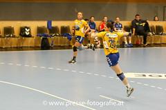 6K3A6071 (smak2208) Tags: feldkirch handball hypo n