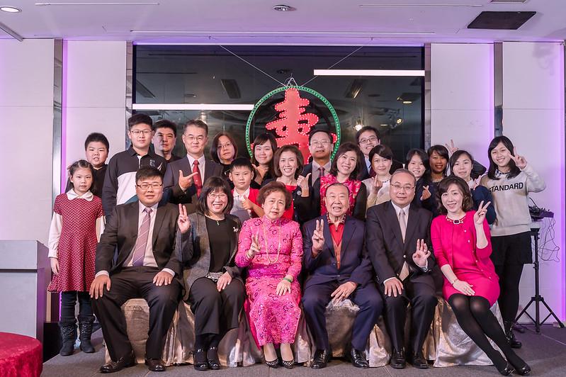 鄭府八十壽宴,壹品宴,彭園,第一大飯店,婚攝銘傳,活動記錄,台北婚攝,婚禮攝影