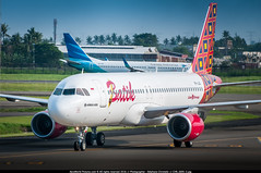 CGK.2015 # BTK A320 PK-LAG awp (CHR / AeroWorldpictures Team) Tags: from history plane indonesia cabin nikon raw aircraft air id flight first apron jakarta engines planes airbus nikkor reg operator a320 aircrafts batik wiii btk jsa 2x planespotting config cgk delivered taxiways leased a320200 zoomlenses a320214 70300vr cfmi d300s fwwie cfm565b43 batikair pklag 12sep2014 cn6280 27oct2014 c12y144