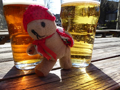 LD 6 Wed Rydal & Grasmere7 Oddfellows Arms & DT 1 (g crawford) Tags: ted danger toy pub arms teddy drink lakes lakedistrict teddies keswick crawford dt ld oddfellows dangerted