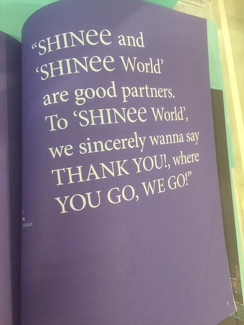 160421 SHINee @ Photobook SHINee World Concert IV 26395449380_0e7f6f369d_z
