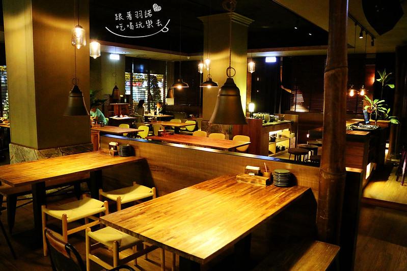 川台灣居酒館-安和店168