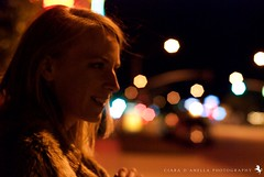 Wren-Untitled Feature Film Project DSC_0583 (Ciara*) Tags: california red urban woman mystery night project la inn alone reporter stalker murder wren journalist thriller featurefilm