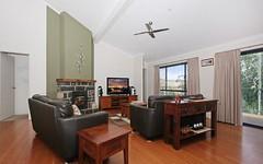 1 Acacia Place, East Jindabyne NSW