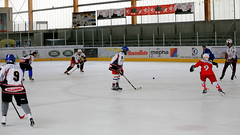 094-IMG_1708 (Julien Beytrison Photography) Tags: hockey schweiz parents switzerland suisse swiss match enfants hc wallis sion valais patinoire sitten ancienstand sionnendaz hcsionnendaz