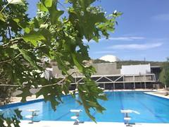 #AvanceDeObra #Alberca Olmpica Club Casablanca Juriquilla #TuSegundaCasa #Architecture  #Arquitectura #EsElMomento de Conocer nuestra Alberca! Llama al 442 1612020 o enva un correo a admisiones@casablancajuriquilla.com (CBJuriquilla) Tags: architecture arquitectura alberca avancedeobra eselmomento tusegundacasa