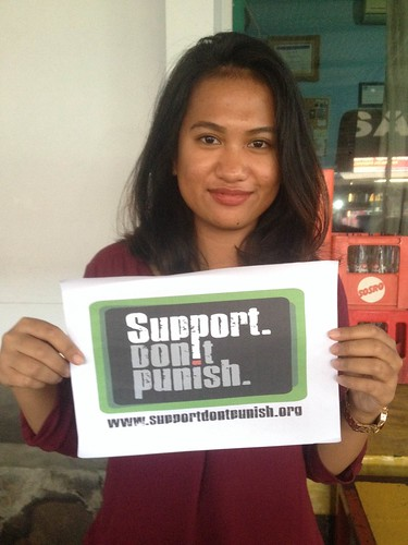Indonesian activists (13)