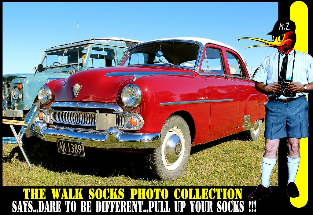The World\'s Best Photos of adelaide and carshow - Flickr Hive Mind