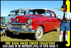 Walk socks Photo Collection 1 (MemoryCube5000) Tags: auto newzealand summer guy classic cars car socks canon vintage golf clothing sock vintagecar sommer sox sydney australian australia nelson guys 11 brisbane oldschool retro clothes vehicles auckland 1950s nz advert wellington april vehicle adelaide dunedin british headlight bermuda hastings autos knees aussie 1970s kiwi 1980s gents carshow golfer bloke vauxhall kneesocks menswear tubesocks 2016 bermudashorts golffashion dressshorts menssocks golfsocks runningsocks pullupyoursocks compressionsocks wearingshorts walkshorts overthecalfsocks bermudasocks abovethekneeshorts walkingsockssummer menslongsocks