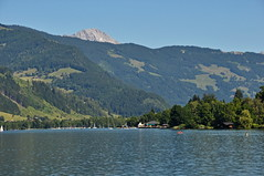 2014 Oostenrijk 0870 Zell am See (porochelt) Tags: austria oostenrijk sterreich zellamsee autriche zellersee