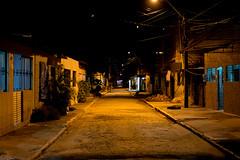11-SAN_6700 (Revelando o Coque) Tags: recife fotografia crianas pernambuco coque religiosidade senhoras comunidadedocoque